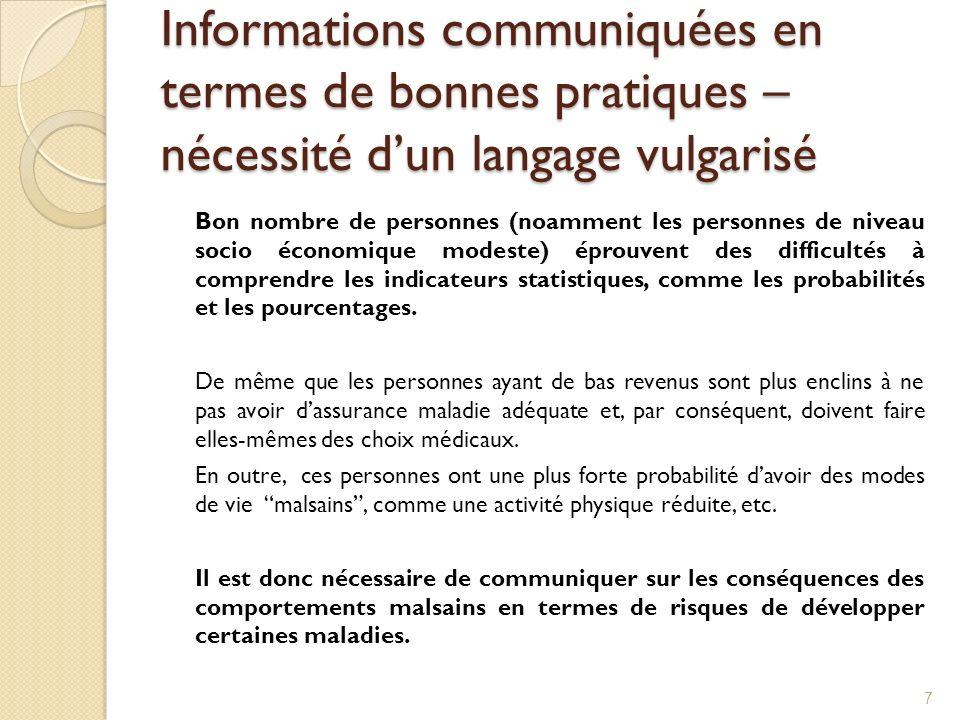 Avec 147 000 décès par an, les maladies cardiovasculaires sont la deuxième cause de décès en France.