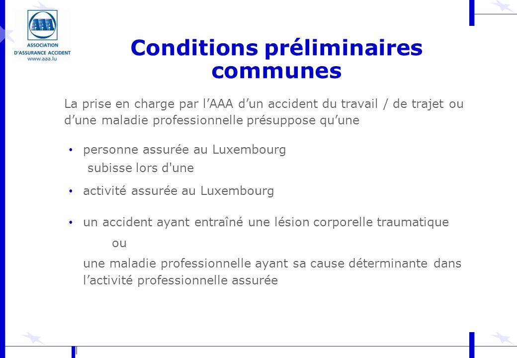 Pour les contrôles, les agents de lAAA procèdent conformément aux articles L.