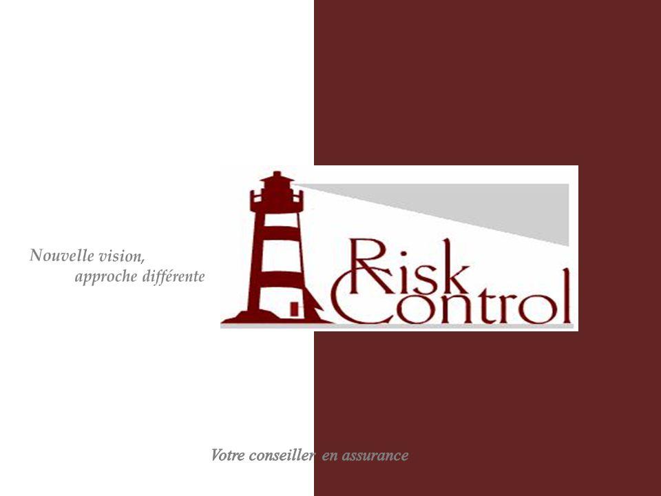 Profil Votre partenaire avec la solution Courtier puissant et expérimenté, Risk Control trouvera la meilleure solution adaptée à vos besoins Dédié et Efficaces Risk Control impose des nouveaux standards en services d assurance et se consacre à vous tous les jours.