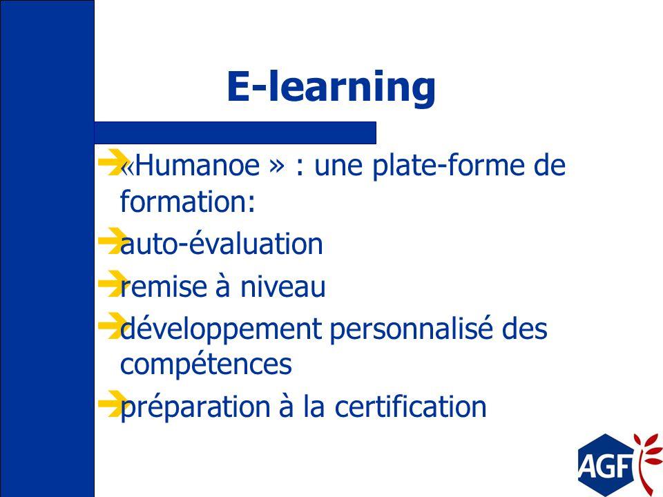 La formation Les étapes de la vie professionnelle du Conseiller Lautoformation La formation continue (11jours/an) Organisation de la formation