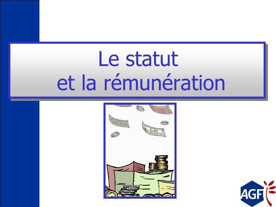 La certification AGF Assurfinance fait partie de l Association des Conseils en Gestion de patrimoine Certifiés (CGPC). CGPC : des professionnels recon