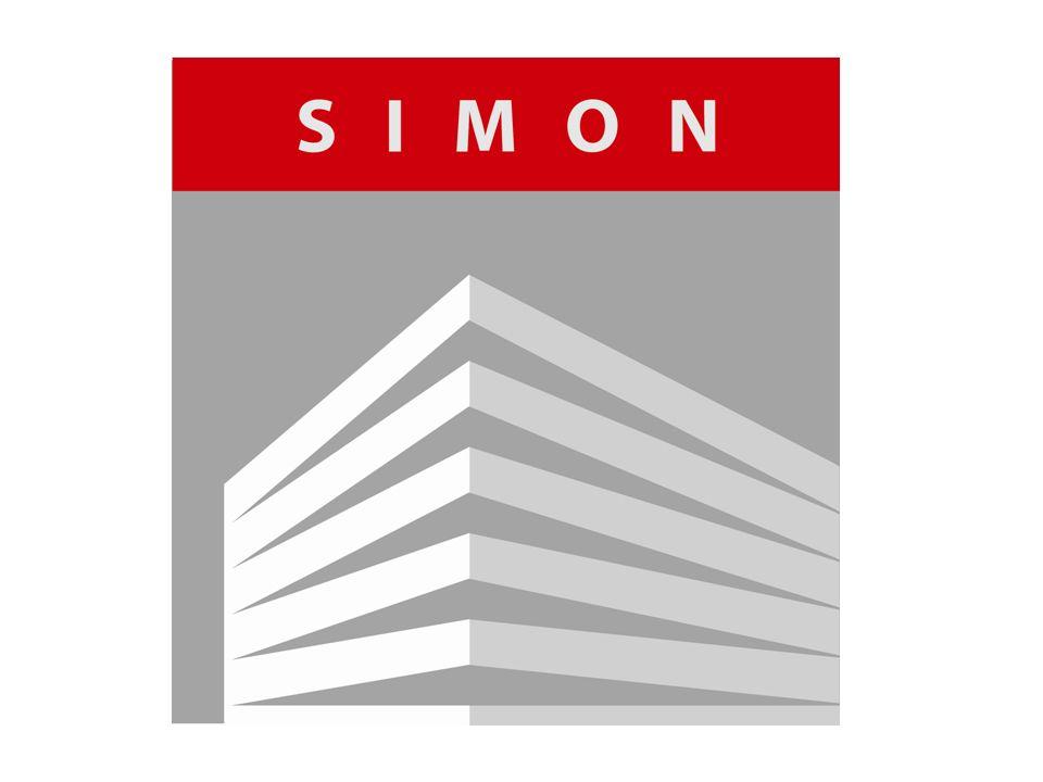 Assistance juridique Gestion de patrimoine Expertise/Etat des lieux Syndic d immeuble Maintenance GSM: 0479/814440 email: syndicsimon@hotmail.com