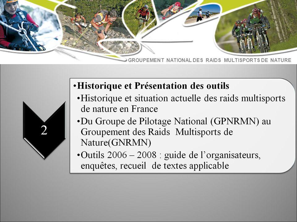 Merci de votre participation www.raidsmultisports.fr contact@raidsmultisports.fr Si questions techniques: denis.boissiere@jeunesse-sports.gouv.fr