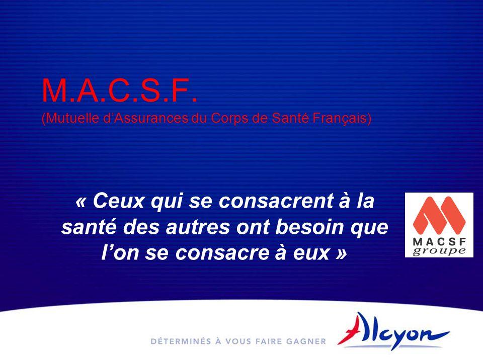 M.A.C.S.F.