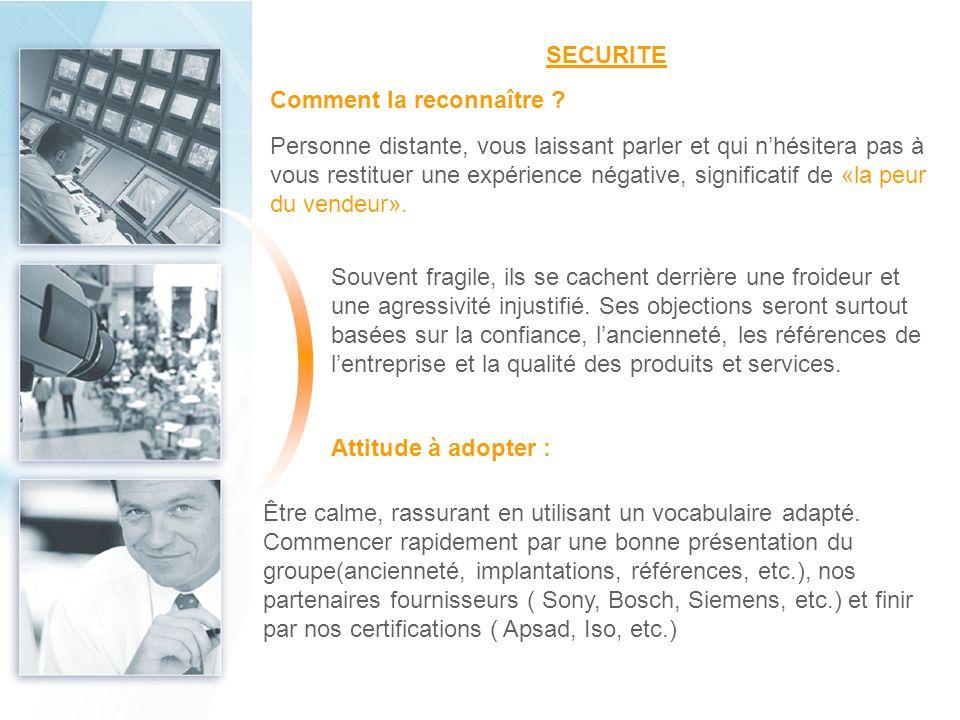ORGUEIL Comme le disait Jean de la Fontaine « tout flatteur vit au dépend de celui qui lécoute, cette leçon valait bien un contrat ».