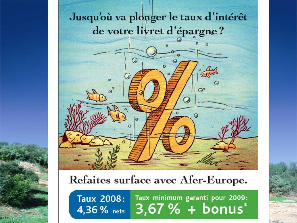 BRUXELLES 30 octobre 2009 BIENVENUE