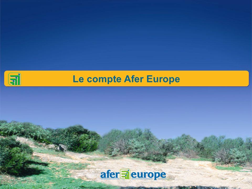 Existe depuis 33 ans. qA radicalement modifié le paysage de l épargne et particulièrement de l assurance-vie en France, et aujourdhui en Belgique qLes
