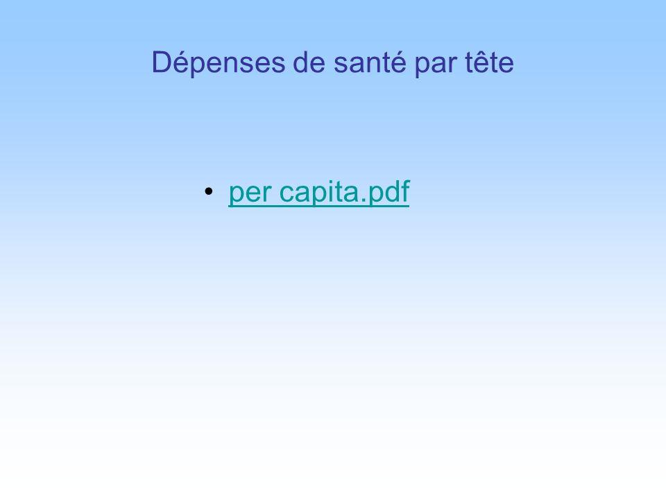 Financement Les cotisations forment la quasi totalité des ressources des caisses de l assurance maladie L assiette des cotisations est calculée sur le salaire (ou la pension), dans la limite d un plafond fixé, par an, à 43.200 ( France : 33 276 - 2008).