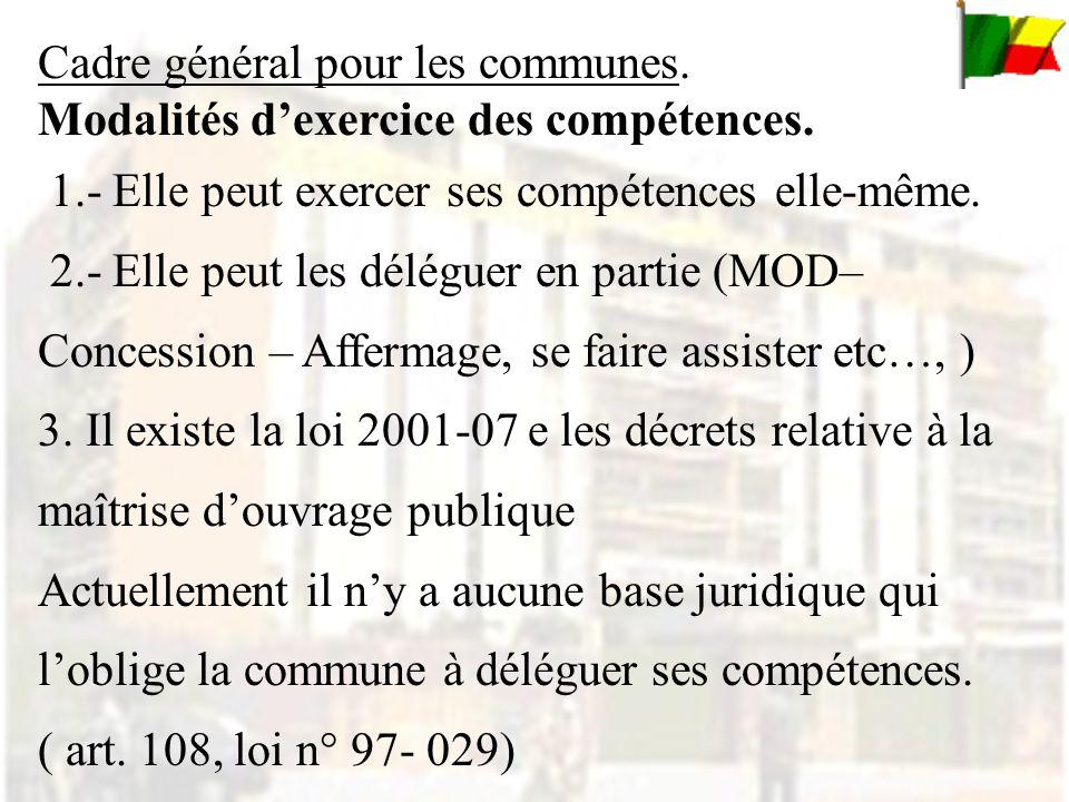 Suite Constats 5.
