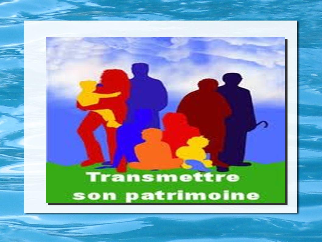 3- Donations et succession entre époux : Article 757 Alinéas : -1 -2 -3 757 : Si l époux prédécédé laisse des enfants ou descendants, le conjoint survivant recueille, à son choix, l usufruit de la totalité des biens existants ou la propriété du quart des biens lorsque tous les enfants sont issus des deux époux et la propriété du quart en présence d un ou plusieurs enfants qui ne sont pas issus des deux époux.