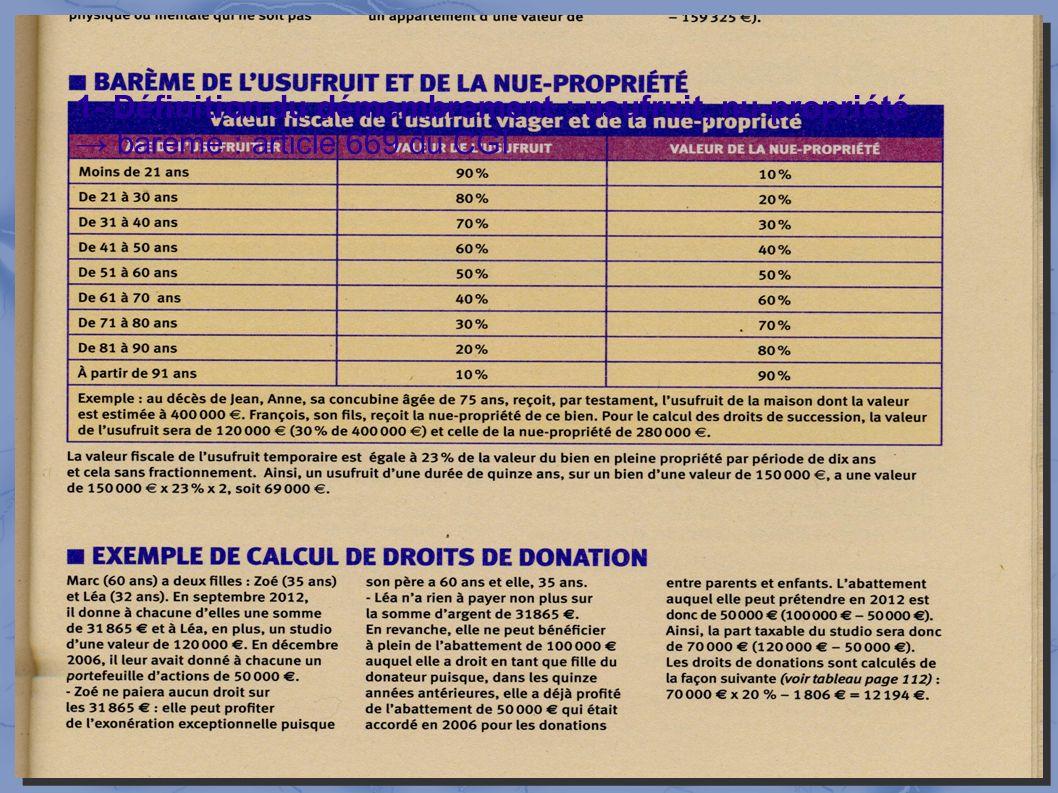 4-l assurance-vie la recherche de bénéficiaires LAGIRA est chargée dorganiser la recherche de contrats dassurance vie non réclamés en cas de décès du souscripteur.