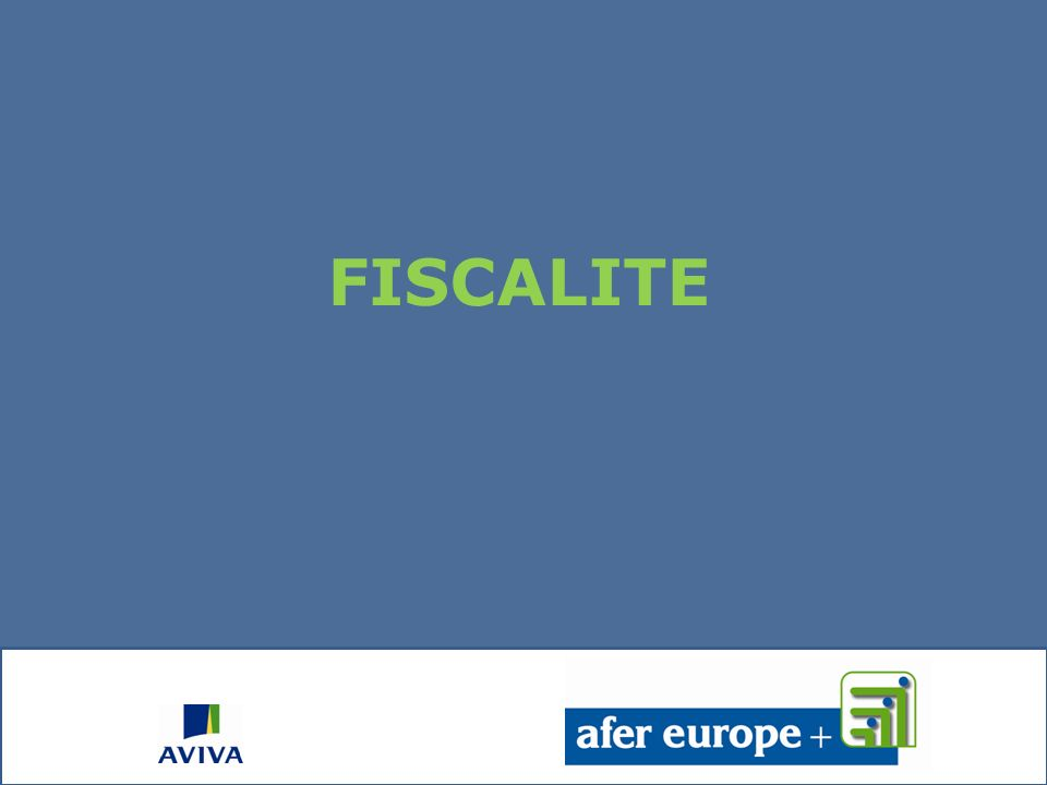 TRANSPARENCE DES FRAIS - Droit dentrée unique : 25 - Frais dentrée (*) : Max 2% sur les versements en FG Max 1% sur les versements en UC (Br23) - Frais de gestion : 0,475 % annuellement - Frais de sortie : NEANT - Frais d arbitrage : 0,2 % du montant arbitré (*) Offre Spéciale Finance Day.