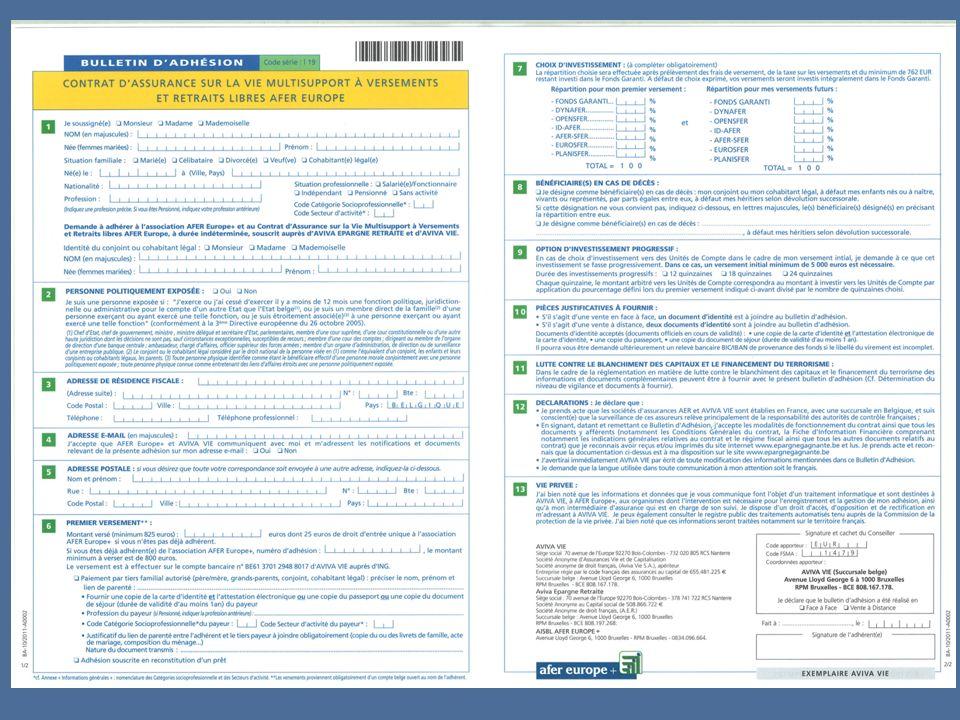 Comment faire pour ouvrir votre contrat et profiter des conditions privilégiées douverture jusquau 15 juin 2012 .