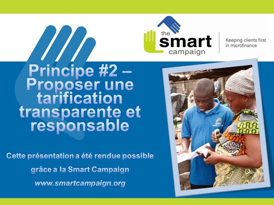 2 1.Principes de protection des clients 2. Principe 2 en pratique 3.
