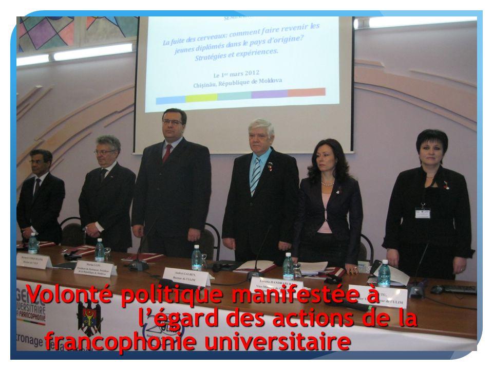 Etudiants moldaves en stage oenologique
