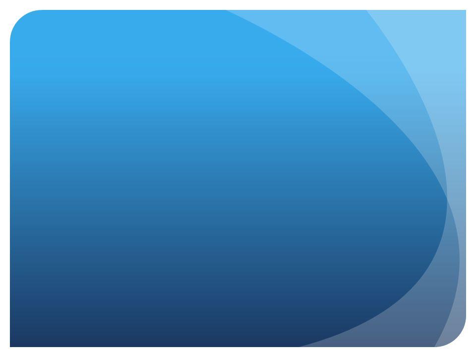 DOMAINES DACTION DE LA FRANCOPHONIE UNIVERSITAIRE La gouvernance universitaire et la réforme LMD (Processus de Bologne) la recherche universitaire Lassurance qualité (approche multidimensionnelle) dans lenseignement supérieur louverture sociétale des universités La mobilité académique