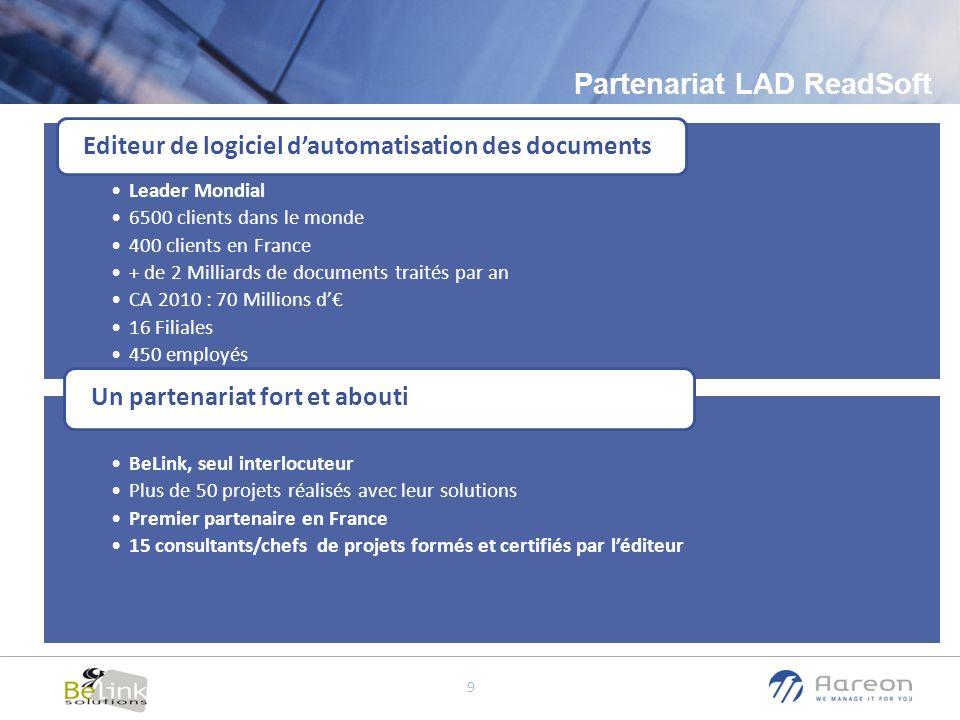 © Aareon France 20 Validation avec une table de référence (traitement etc..) Contrôle des données Plusieurs cases cochées Une seule case cochée Bornes Biffage