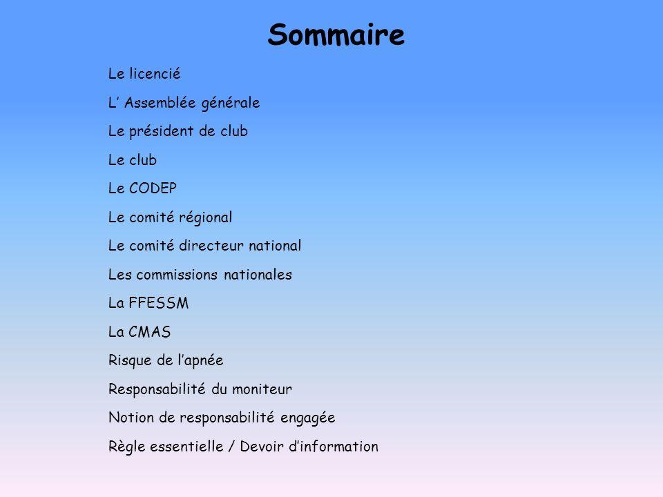 Les Comités Régionaux regroupent les clubs d une même académie (région) - 1Guadeloupe - 2Martinique - 3Atlantique-Sud - 4Corse - 5Côte d Azur - 6Est - 7Ile de France - 8Languedoc-Roussillon - 9Nord - 10Nouvelle-Calédonie - 11Polynésie - 12Provence - 13Réunion - 14Rhône-Alpes, Bourgogne, Auvergne - 15Normandie - 16Comité Centre - 17Bretagne, Pays de la Loire