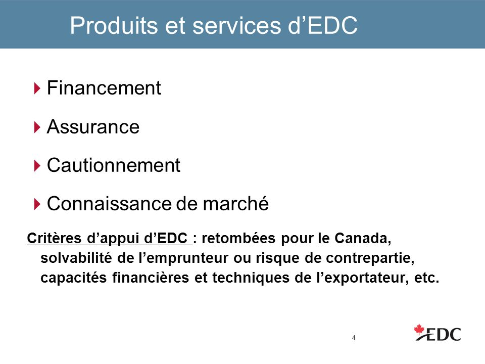 Volumes daffaires – 2010 2010 BondingFinancingInsuranceGrand Total Algeria 62 169 927 400 000 57 594 009 120 163 937 Extractive 244 196 33 333 333 33 577 529 Information & Communication Technology 27 892 1 084 794 1 112 686 Infrastructure & Environment 51 000 644 400 000 12 448 607 63 849 250 Light Manufacturing 481 276 Resources 10 866 208 10 245 999 21 112 207 Transportation 30 988 - Morocco 5 867 195 1 317 274 35 829 687 43 014 156 Extractive - 169 661 Information & Communication Technology 90 864 3 501 151 3 592 015 Infrastructure & Environment 3 473 645 1 317 274 19 583 145 24 374 064 Light Manufacturing 53 181 Resources 11 943 538 Transportation 2 302 687 579 010 2 881 697 Tunisia 893 222 9 250 000 56 647 978 66 791 200 Extractive - 9 250 000 43 333 333 52 583 333 Information & Communication Technology 86 335 1 738 594 1 824 929 Infrastructure & Environment 33 893 6 687 922 6 721 815 Light Manufacturing 915 008 Resources 3 749 292 Transportation 772 994 223 828 996 822 Grand Total 68 930 344 10 967 274 150 071 674 229 969 292