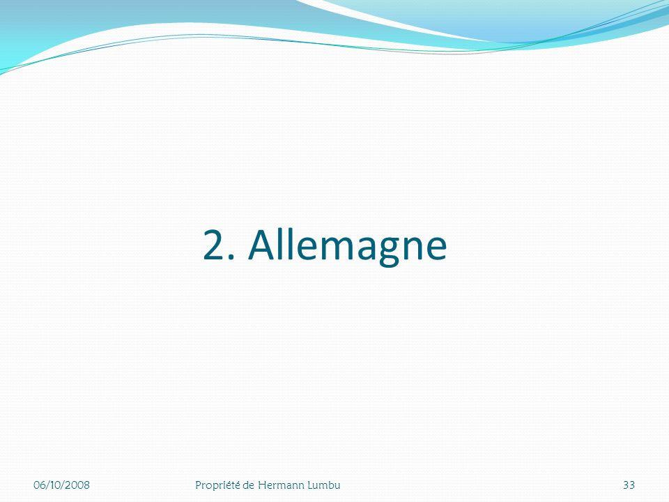 C. Evolution économies 2009 et 2010 : Plans déconomies 2009 et 2010 : nombreuses mesures annoncés pour lhôpital Contractualisation incitation préventi