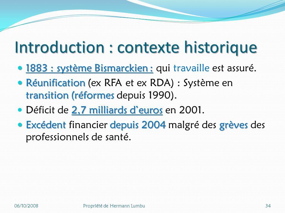 2. Allemagne 06/10/200833Propriété de Hermann Lumbu