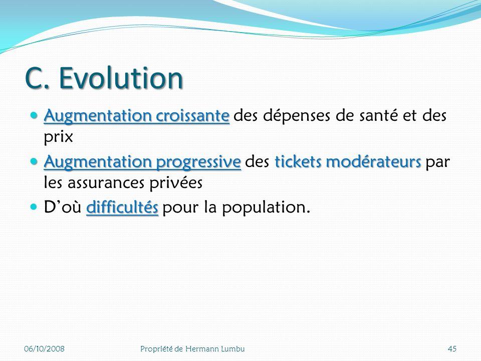 C. Evolution initiativescouverture plus importante Des initiatives des Etats en faveur dune couverture plus importante de la population Massachussetts