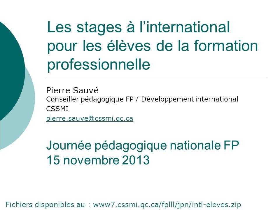 2 LENVOLÉE Destination : La Corse Site WEB de la vidéo : www.cfm-ajaccio.fr/webtv/video.php?id=130