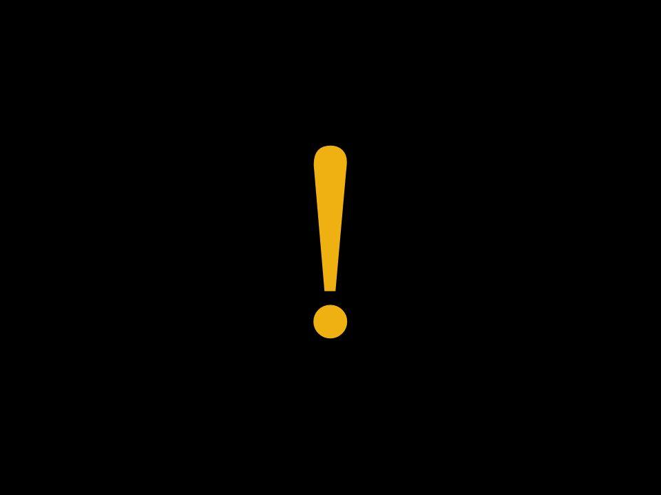 MÉTHODE DESTIMATION 1/ Réviser le BRD à linterne pour suggérer quelques améliorations ou souligner des lacunes 2/ Attendre la signature du BRD