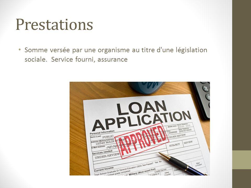 Défiscalisé Ne plus soumettre à l impôt certains produits ou services, certaines cotisations, etc.