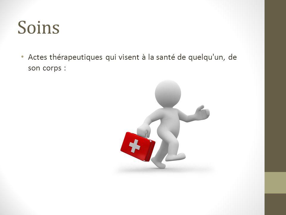 Système de santé français L assurance du gouvernment pour tous individus 65% Plus de taxes Toutes les facilités