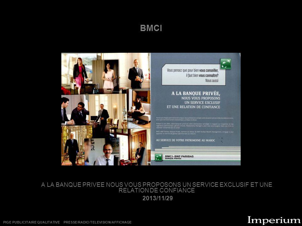 BANK AL MAGHRIB EXPOSITION HOMMAGE A MOHAMMED KACIMI DU 28 NOVEMBRE 2013 AU 30 MARS 2013 2013/11/25 PIGE PUBLICITAIRE QUALITATIVE PRESSE/RADIO/TELEVISION/AFFICHAGE