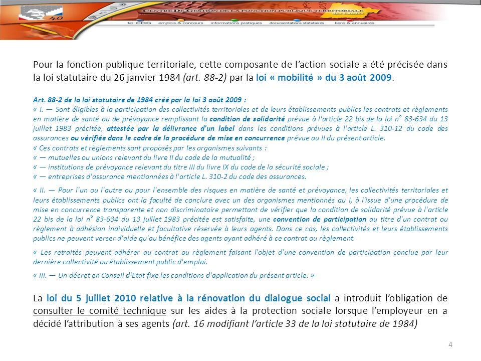 Le décret n° 2011-1474 du 8 novembre 2011 (Journal officiel du 10 novembre) prévoit les modalités de mise en œuvre du dispositif.
