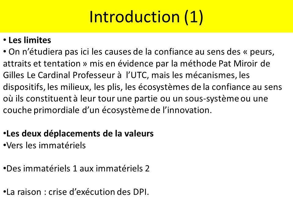 3.Conclusions et directions ce recherche (2).