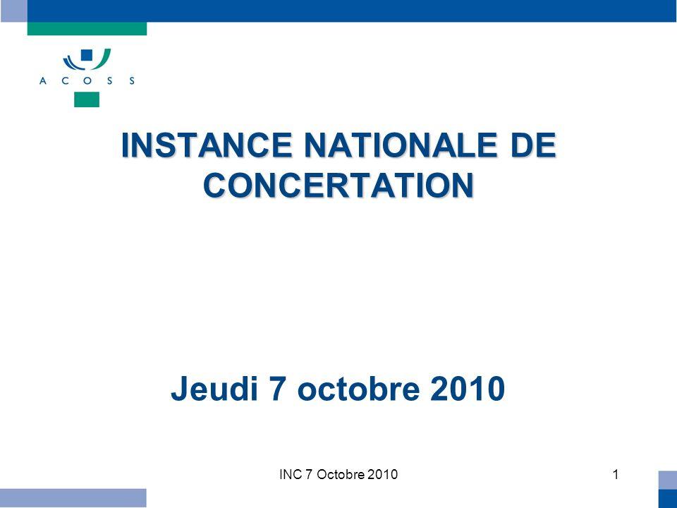 INC 7 Octobre 201012 3.2.