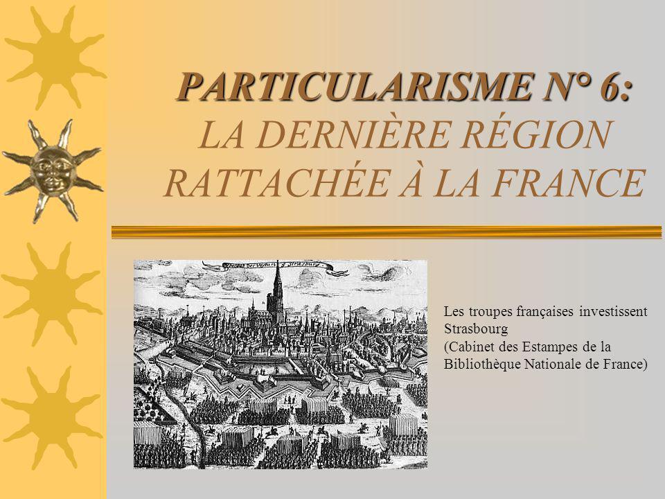 Formation locale dure: - Mouvement Alsace, - MNR (Mouvement National Républicain).