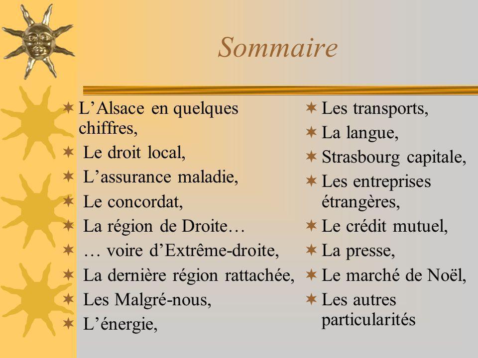 Fin Daprès le supplément régional du Nouvel Observateur, n° 2068, du 24 au 30 juin 2004