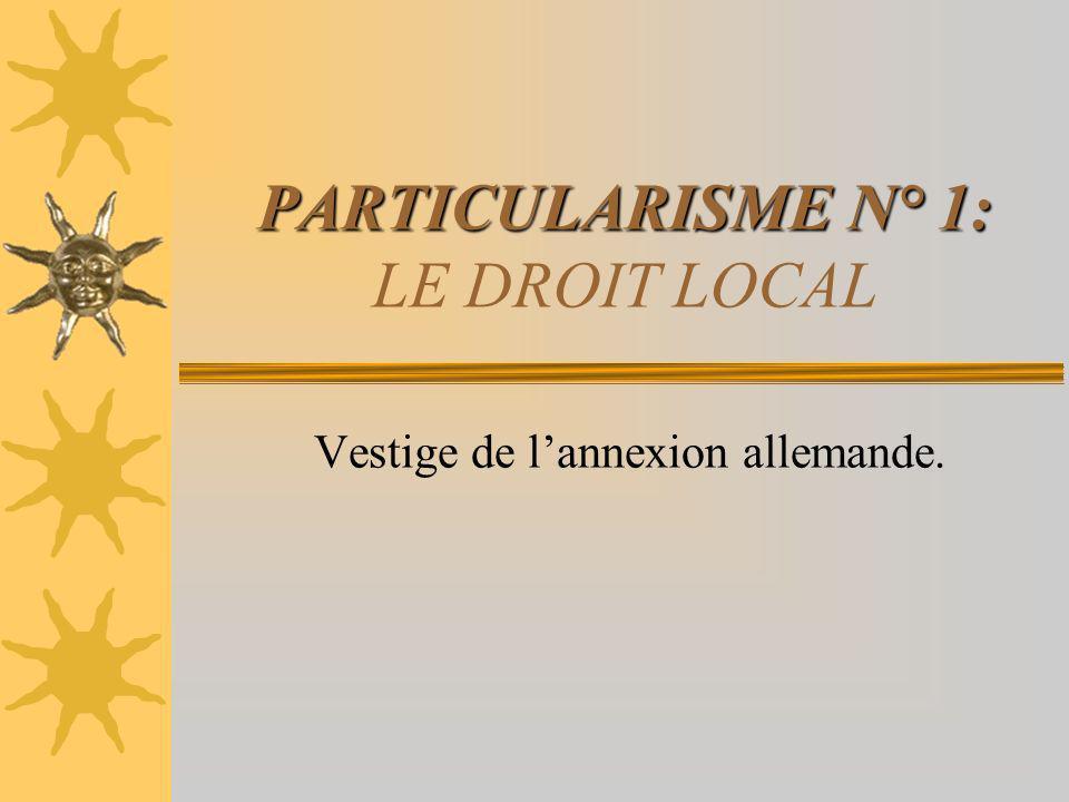 LAlsace en quelques chiffres 8 280 km 2, plus petite région de France, 1,8 millions dhabitants, 209 habitants/km 2, PIB: 24 804 /habitants, Taux de ch