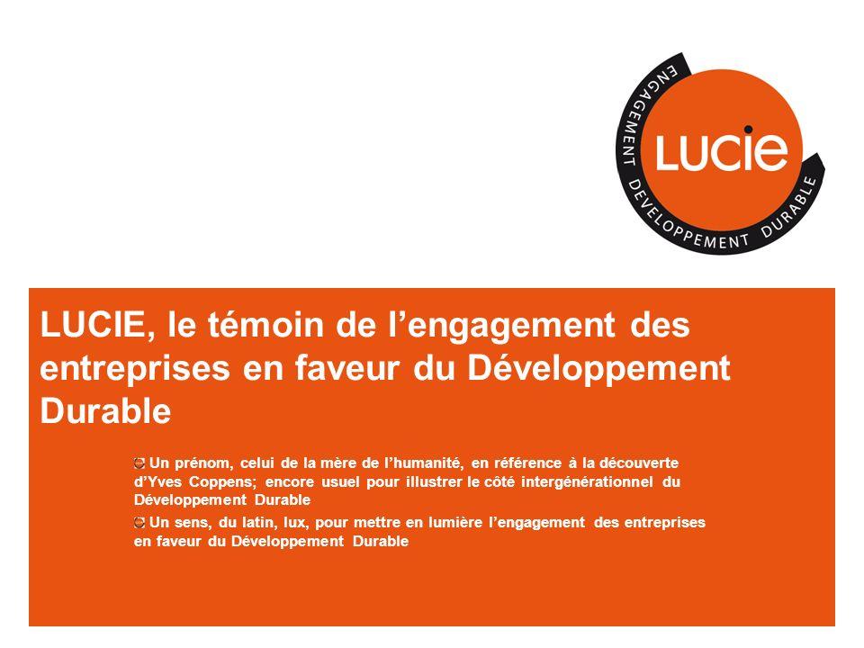 Site internet: www.lucie-qfa.com