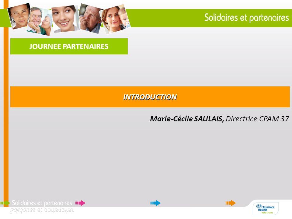 LOFFRE DU SERVICE SOCIAL : Conseil, accompagnement, orientation Réunions dinformations Rencontres individuelles