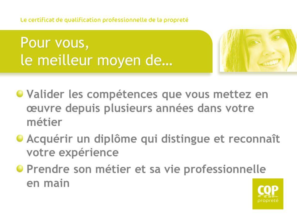 Contactez nous .FARE Nord, Picardie et Haute Normandie 51/53 rue de l Alcazar 59800 Lille Tél.