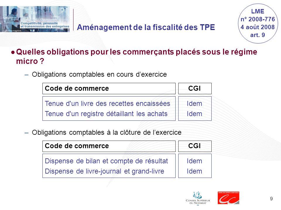 70 Avantages fiscaux et plafonnement des « niches fiscales » Dispositif Monuments Historiques (art.