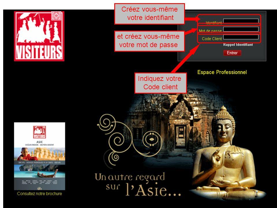 www.visiteurs.com N oubliez pas notre service A LA CARTE : alacarte@visiteurs.com Service « a la carte » : 01 56 02 02 16