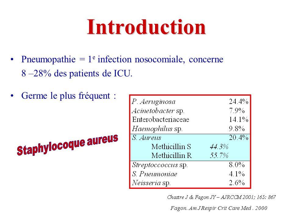 Avenir Daptomycine Glycylcycline Glycopeptide semi-synthétique LY333328 activité sur GISA
