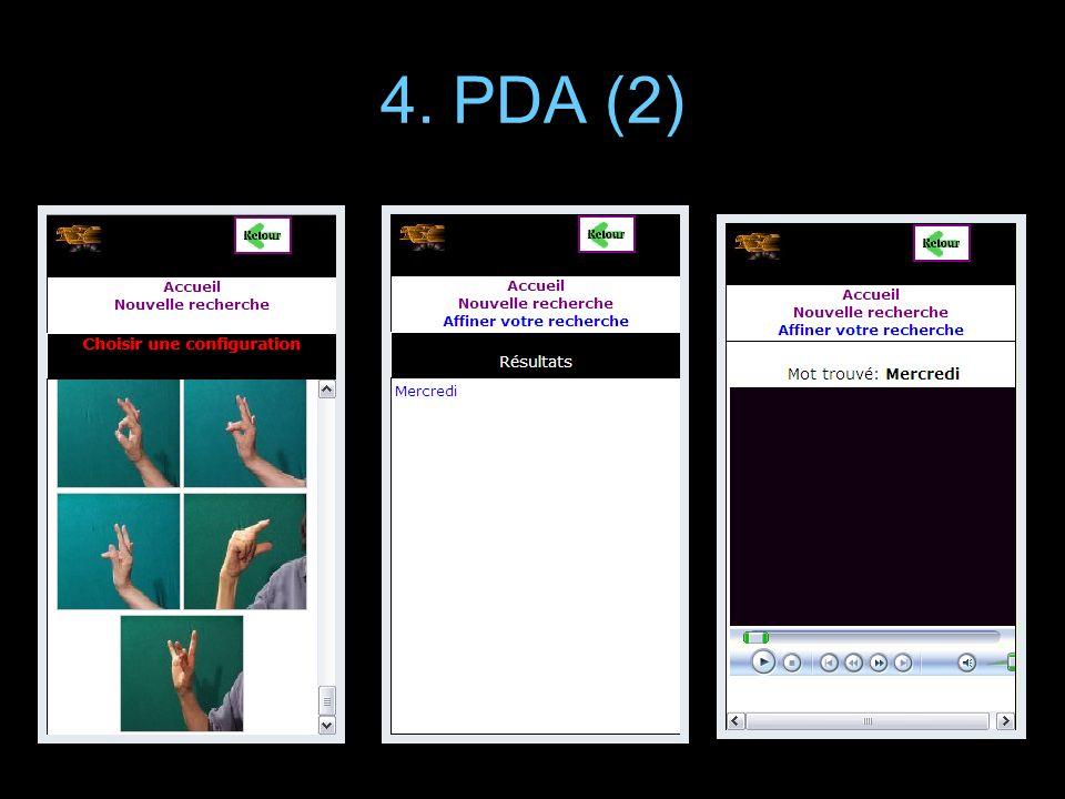 4. PDA (2)