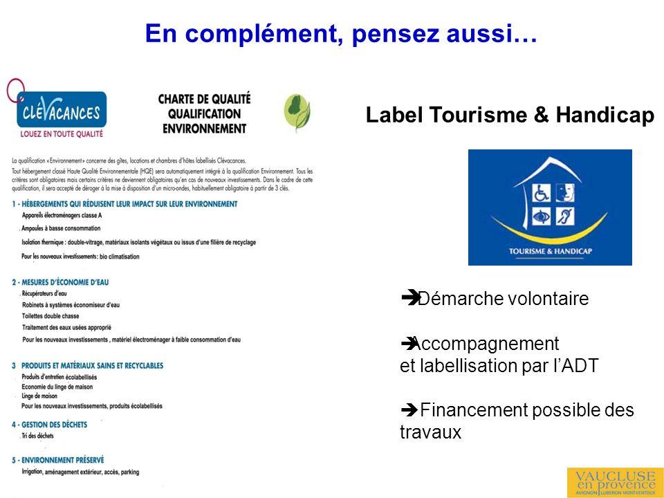 Qualification Bacchus La qualification « Bacchus » concerne des gîtes, locations et chambres dhôtes labellisés Clévacances. Ces hébergements appartien