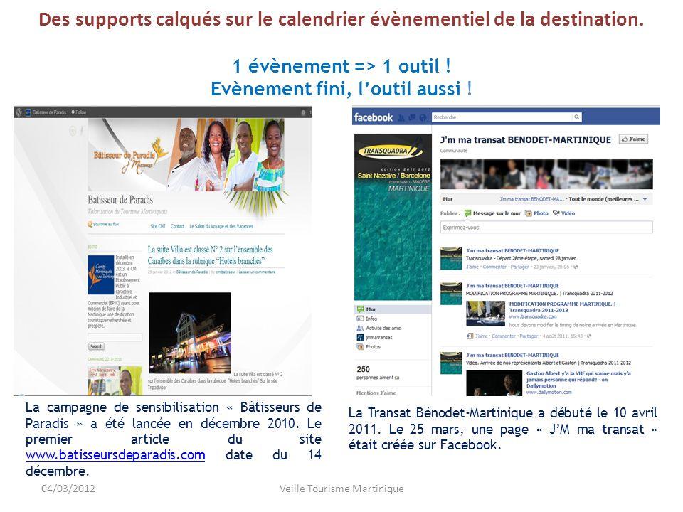 Un site web a été créé à loccasion du Grand Prix des Personnalités, un évènement réunissant des « stars » françaises autour de la pétanque et des dominos.
