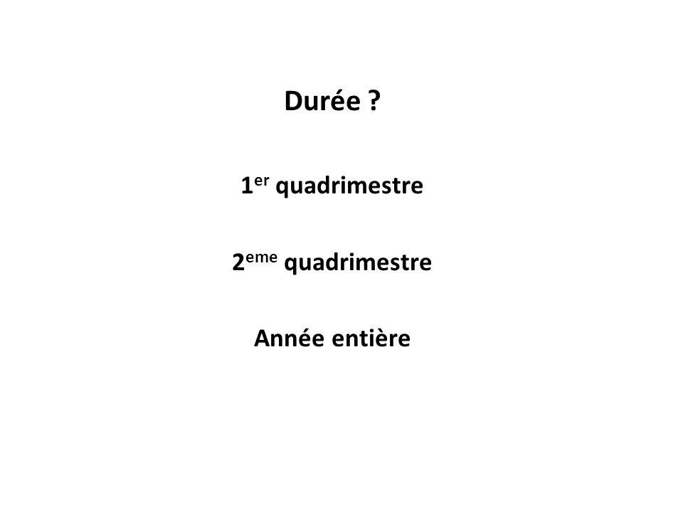 Formalités et démarches Pour préparer sa candidature : -Dossier académique (EIB, Prof.