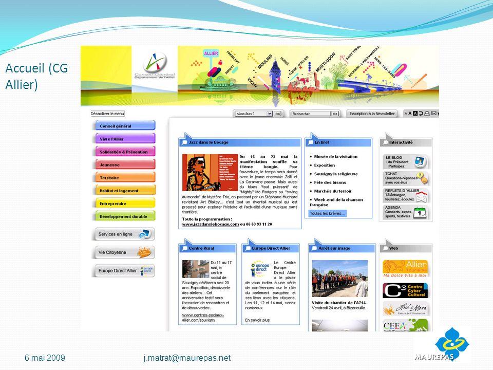 Accueil (CG Allier) 6 mai 2009j.matrat@maurepas.net