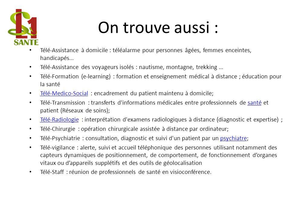 Régulation médicale, Urgence : France La réponse médicale qui est apportée dans le cadre de la régulation médicale (centre de régulation)