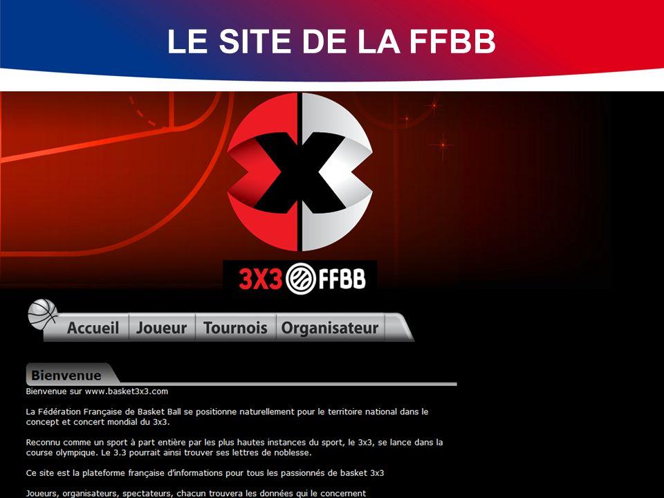 117 RUE DU CHÂTEAU DES RENTIERS - 75013 PARIS T 01 53 94 25 54 - F 01 53 94 26 85